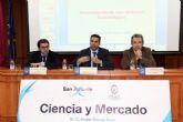 'El conocimiento científico es la solución a los problemas alimenticios'