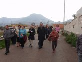 SPCT: 'Los Diaz de Canteras, un caserio no typical'