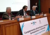 'La Medicina avanza hacia un concepto integral de Salud'