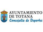El ayuntamiento muestra su oferta deportiva con un expositor en la II Feria del Deporte y I Salón de la Actividad Física y el Deporte