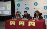 Los jóvenes del municipio promueven actividades de ocio nocturno saludable para los fines de semana