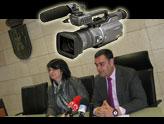 El ayuntamiento dará ayudas a los hosteleros para adecuar las terrazas y modificará la ordenanza de ocupación de la vía pública