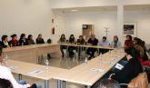 El PP de Puerto Lumbreras crea el comité electoral y el comité de campaña de cara a las próximas elecciones municipales y autonómicas