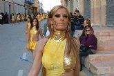 La alegría carnavalera empieza a bullir un año más en Lorquí
