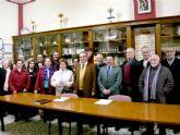 Rafael Ruiz (PSOE): 'Jódar no ha debido gestionar de espaldas a los ciudadanos y ciudadanas de La Viña'