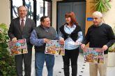 El próximo fin de semana Alhama celebra la I Fiesta de la Matanza