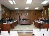 El Pleno aprueba por unanimidad conceder la Medalla de Oro de la Villa al Balneario de Archena
