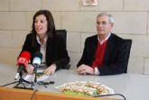 La concejal�a de Sanidad ofrece informaci�n sobre el programa de prevenci�n para la obesidad