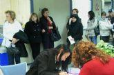 La Universidad Popular abre el plazo de inscripciones con más de 400 matrículas