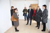 El Instituto de Vivienda y Suelo rehabilita una vivienda social en Torre-Pacheco