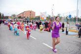 ¡Calentando motores para el Carnaval 2011!