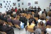 'San Pedro del Pinatar necesita un gobierno austero para un mejor futuro'