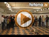 Manifiesto por el Desarrollo Sostenible, el Empleo y la Recuperaci�n del Protagonismo de los Ciudadanos en Totana
