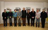 El Área Comercial 'Las Torres' estrena junta directiva