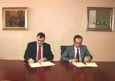 La Comunidad y el Ayuntamiento de Santomera ultiman la unificación tarifaria en los servicios de transporte público