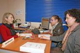 El Ayuntamiento pone en marcha la Oficina de Territorios Socialmente Responsables