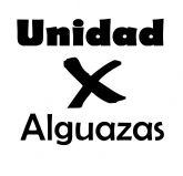 Unidad por Alguazas triunfa por Internet