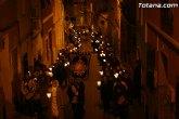 Actos con motivo de la festividad de Lourdes