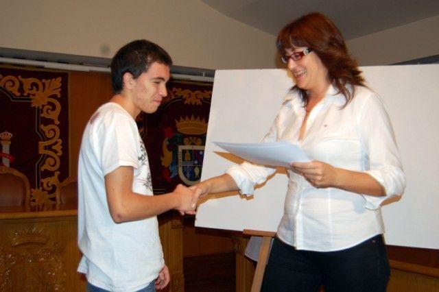 JOVAL denuncia que la concejala de Juventud se niega a realizar su trabajo - 2, Foto 2