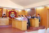 Aprobado por unanimidad la implantación del microchip en animales de compañía en Alguazas