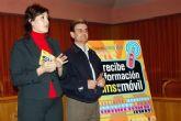 JOVAL denuncia que 'la concejala de Juventud se niega a realizar su trabajo'