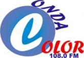 Onda Color entrevistará al presidente de Unidad X Alguazas el martes