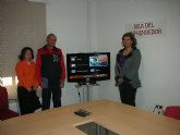 Santomera ya es sede virtual de la Junta Arbitral de Consumo