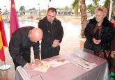 El Centro Local de Seguridad torreño acogerá Policía Local, Protección Civil y un puesto de la Guardia Civil