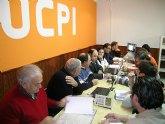 UCPi  asegura que 'se posiciona como líder a la alcaldía en las próximas elecciones en San Pedro del Pinatar, según nuestra encuesta'