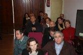 Torre-Pacheco pone en marcha el Plan Mayor de Seguridad