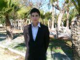 'Espíritu joven en la política alguaceña'