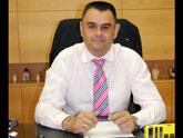 Martínez Andreo anima a la comunidad educativa a trabajar de la mano a través del Pacto Social