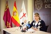 El Servicio de Urgencias del Puerto podr�a ser reanudado en Semana Santa