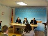 Barreiro reprocha el silencio del PSOE tras el archivo de sus denuncias penales contra funcionarios y concejales de gobierno