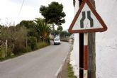 El Ayuntamiento expropia terrenos en Tentegorra y la calle Gisbert