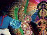 La Comisión de Carnaval de Santiago de la Ribera  invita a las comparsas de la Región a participar en su gran desfile del 13 de marzo