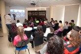 Visionados los cortometrajes del Concurso de Educaci�n Vial