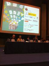 Congreso Nacional de Interoperabilidad y Seguridad