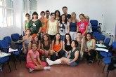 La Concejalía de Juventud oferta un curso formativo de directores de tiempo libre