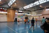 Alguazas disputa su última jornada de la fase intermunicipal del 'Programa de Deporte Escolar'