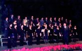 La Coral Kodály ofrece CONCIERTO EN FAMILIA en el Teatro Villa de Molina el domingo 27 de febrero