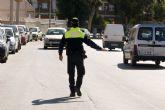 La campaña de control de camiones y furgonetas se salda con seis denuncias