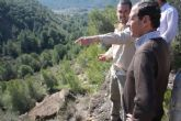 El Gobierno del PP incrementa en un 150% la superficie forestal del municipio gracias a la gestión del PGOU