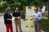 El Ayuntamiento ampliará su compromiso con la Red Española de Ciudades por el Clima