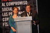 El Pleno del ayuntamiento de Totana otorga el título de Hijo Adoptivo al doctor Manuel Moreno