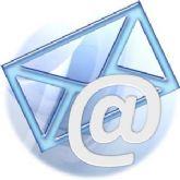 El Ayuntamiento de Cartagena regula el uso del correo electrónico por los funcionarios