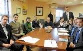 La Comunidad promoverá la agilización de la inscripción en el registro del Sistema Comunitario de Gestión y Auditoría Medioambiental