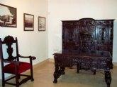 Se inaugura la Plaza Eras Viejas y el Callejón de la Cárcel, y abre el público el Archivo Histórico de Cehegín