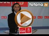PSOE: La deuda del ayuntamiento se volvió a incrementar de nuevo ayer