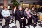 Inscr�bete en el �III congreso por la igualdad: mujer y empleo�